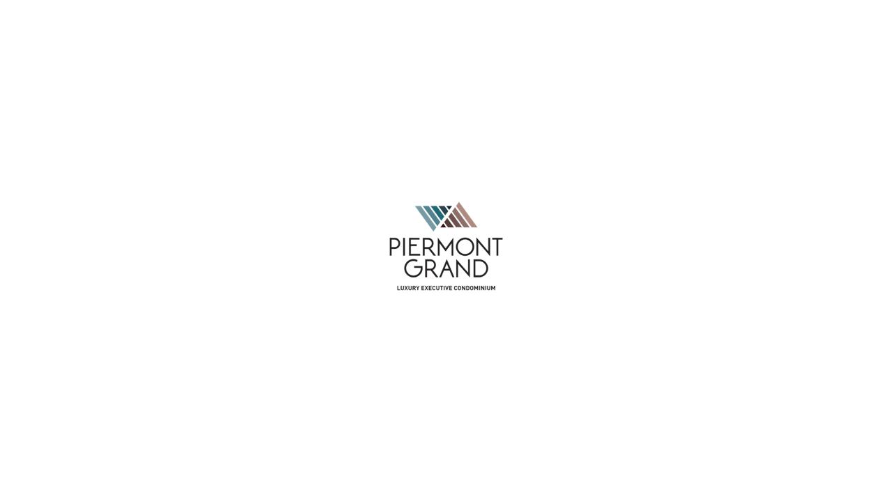 Piermont Grand EC Showflat