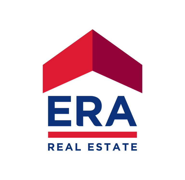 ERA Real Estate, Singapore Condo For Sale & Rent