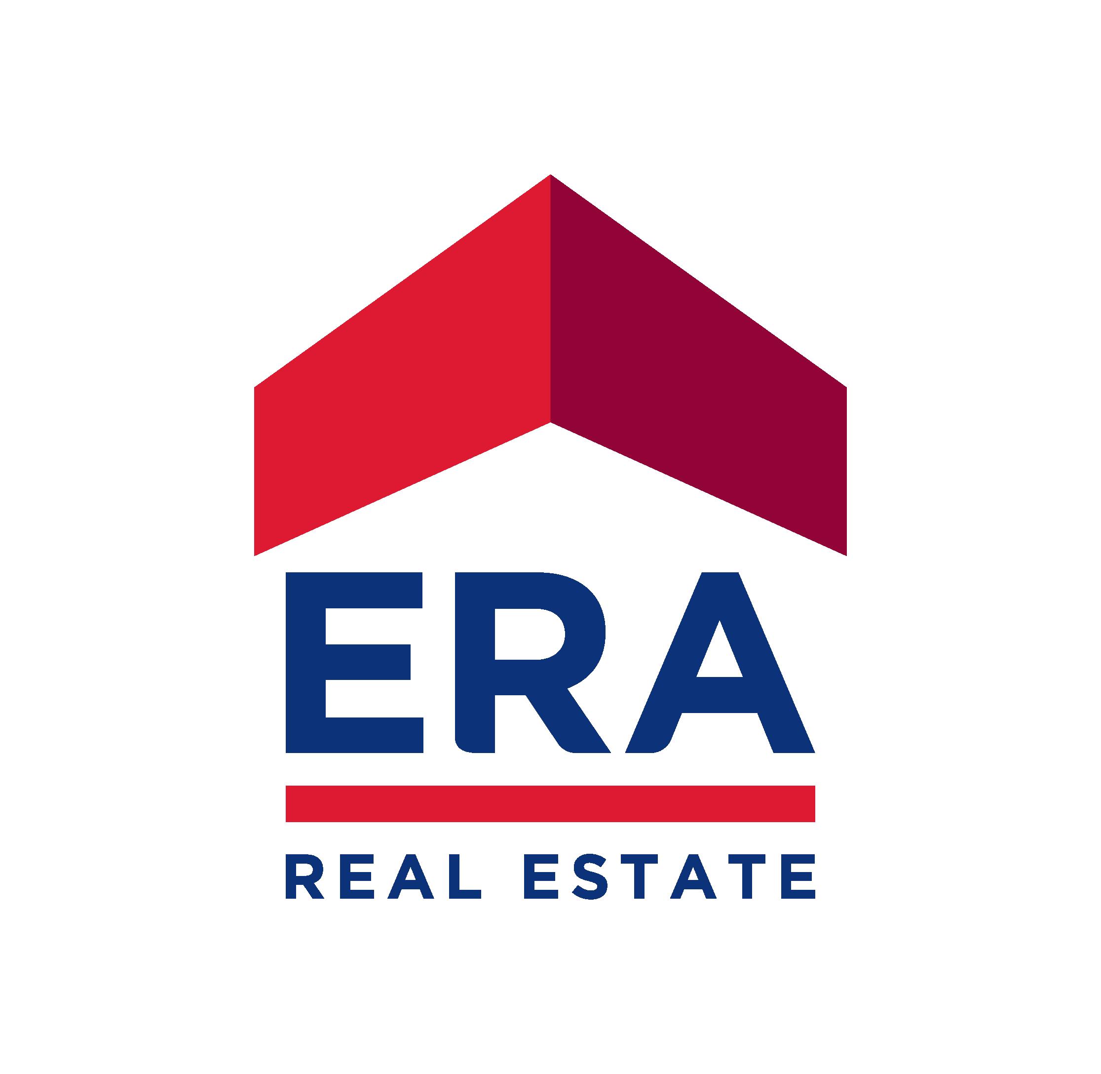 ERA Real Estate, Singapore Condo For Sale & Rent