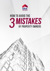 How to Avoid the 3 Mistakes of Property Owners - download from Singapore Condo Sale Rent Portal