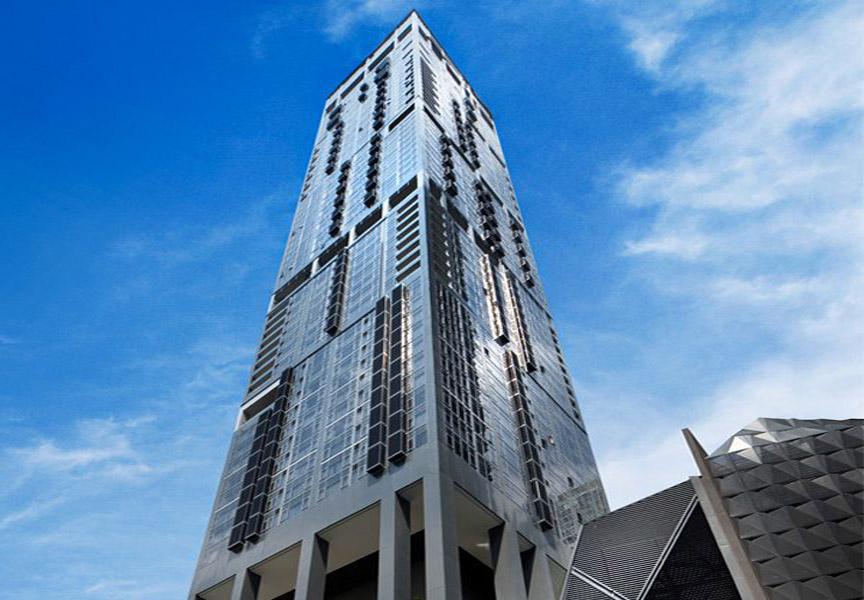 Altez Singapore Apartment Foe Rent Sale