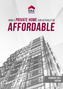 How a Private Home can Actually be Affordable - download from Singapore Condo Sale Rent Portal